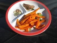 sweetpotato.jpg