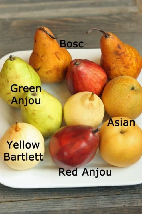 Pear Varieties copy.jpg