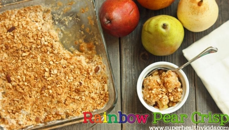 Rainbow Pear Crisp Final copy.jpg