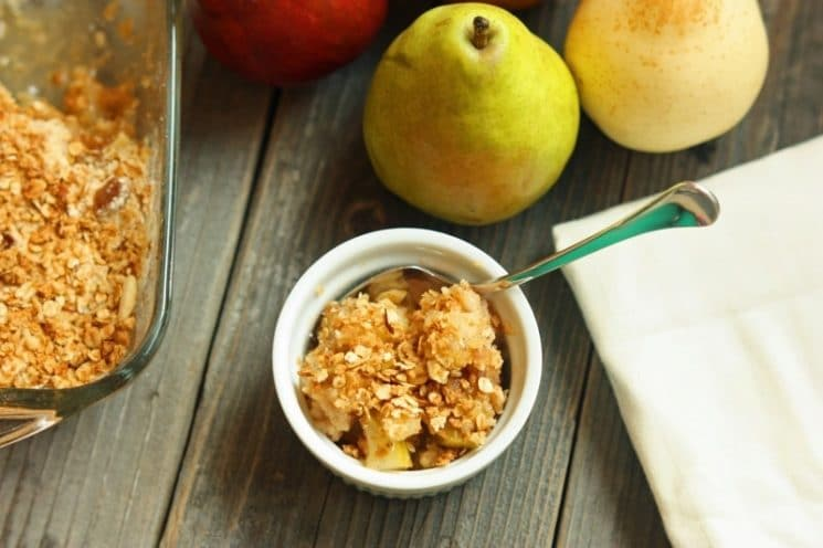 Pear Crisp Closeup.jpg