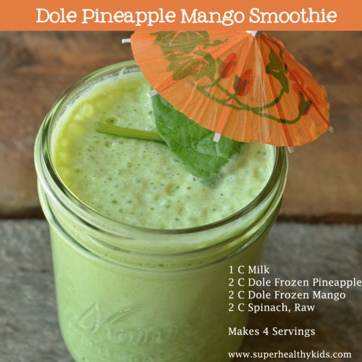 dole-pineapple-mango-smoothie.png