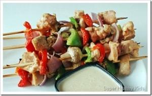 imagesChicken-Kabobs-with-Asian-Dipping-Sauce57ABchicken-kabobs3thumb.jpg