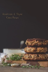 Mushroom-Quinoa-Burgers.jpg