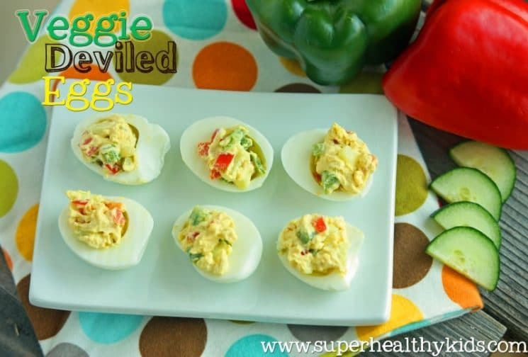 Veggie Deviled Eggs Final copy.jpg