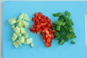 Chopped Veggies.jpg