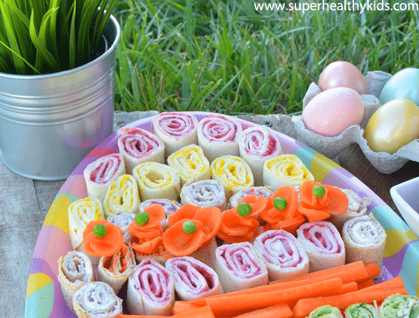 carrot-flowers-and-spring-rolls.png