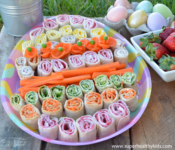 easter-rolls-with-carrot-flowers.png