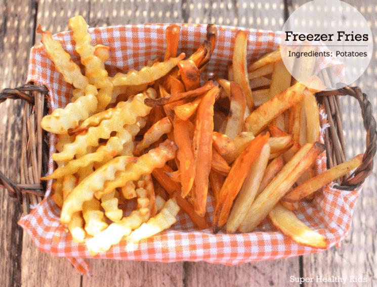 1-ingredient-freezer-fries.png