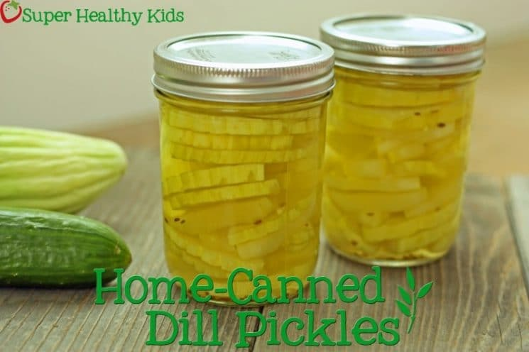 Home Canned Dill Pickles Final copy.jpg