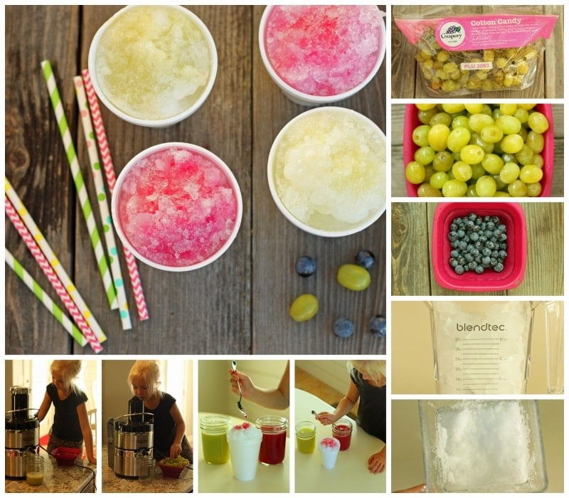 All Natural Cotton Candy Flavored Shaved Ice|www.superhealthykids.com.jpg