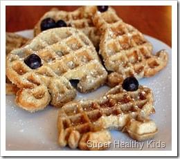 buckwheat waffles3