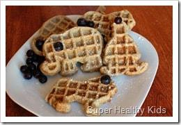 buckwheat waffles1