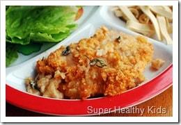 healthy fried chicken 2