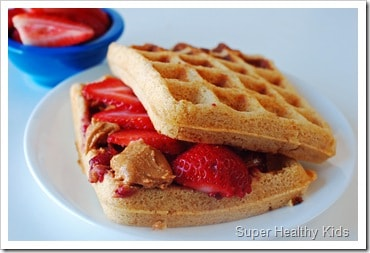 waffle sandwich2
