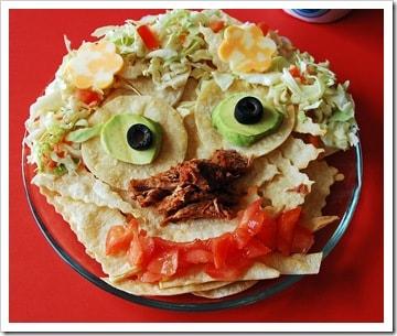 healthy nachos2