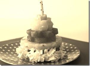 fruit-cake