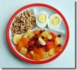 tropical fruit salad 2
