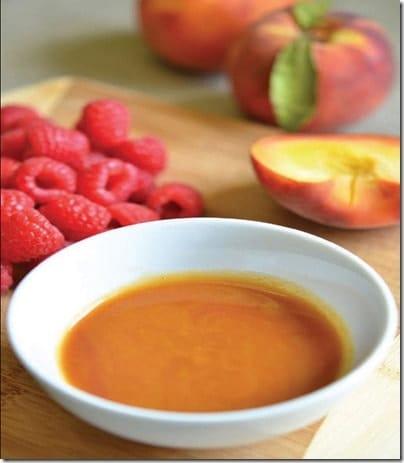 summertime_peach_raspberry